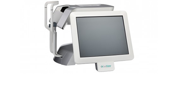 Ocular Surface Interferometer - Dry Eye Analyzer