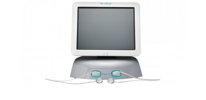 Thermal Pulsation System - Dry Eye Treatment System